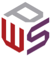 Wein-Plus Solutions Logo